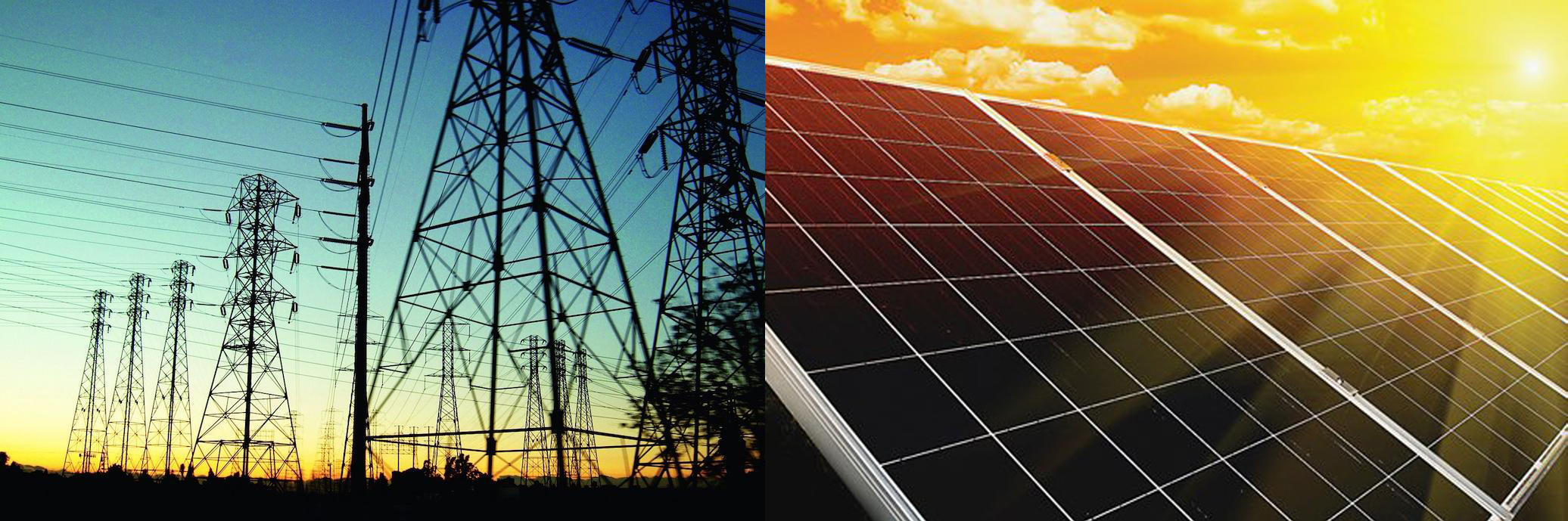 Beximco and TBEA 200MWP Solar Farm Power Station Project